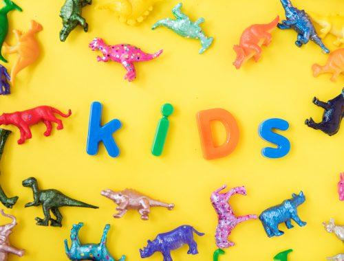 kids,piosenki dla dzieci, najlepsze 10